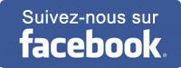 docticard sur facebook